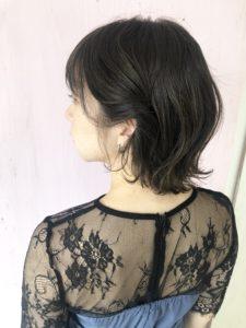 本庄市美容院 plicious[プリシャス]